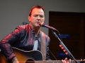 Jimmy Rankin photo 2
