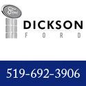 Dickson copy
