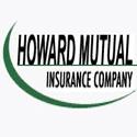 howardmutual