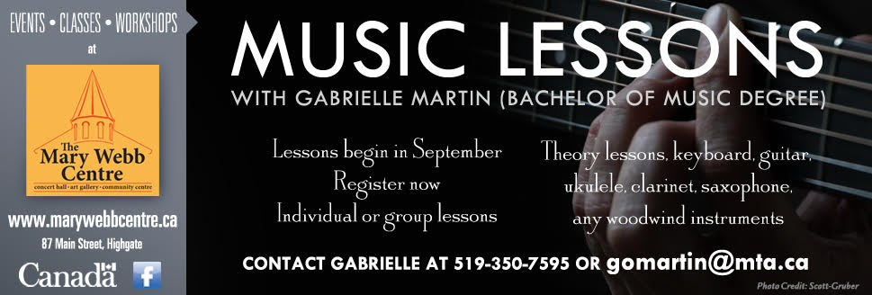 http://marywebbcentre.ca/wp-content/uploads/2017/08/Music-Lessons.png