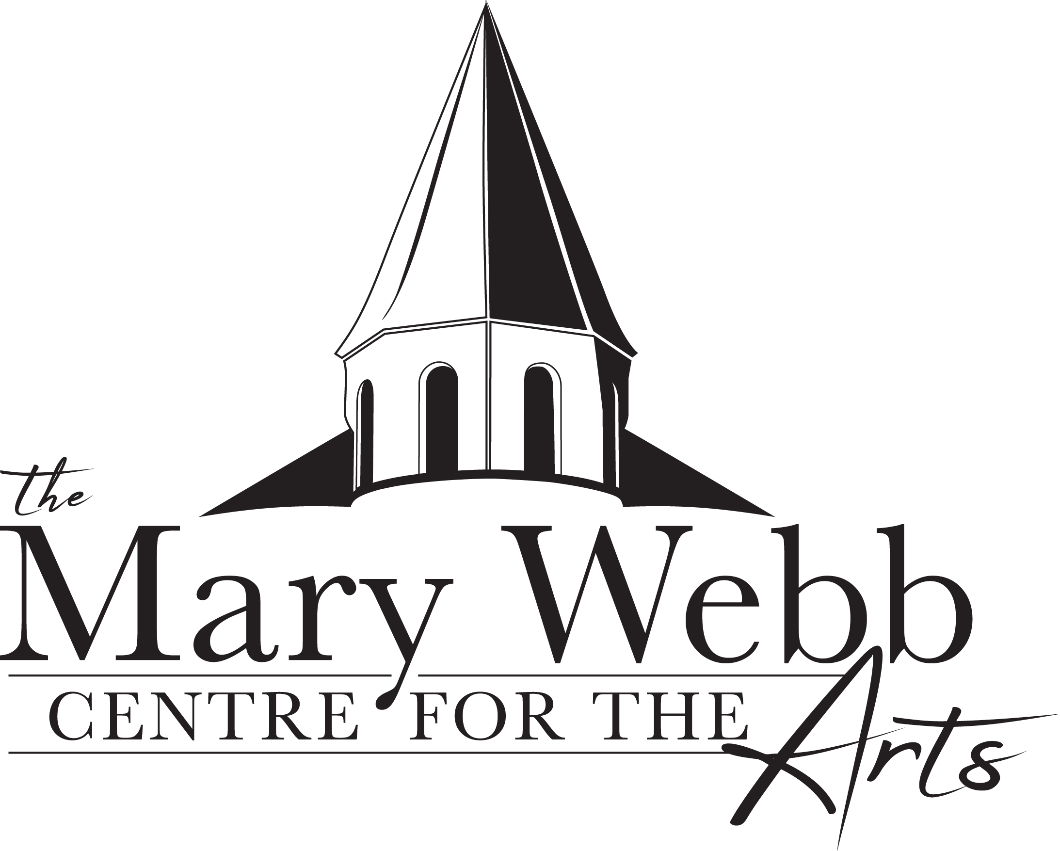 Mary Webb Centre